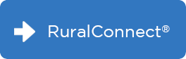 RuralConnect