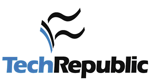 14. TechRepublic