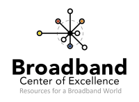 18. UNH Broadband Center of Excellence
