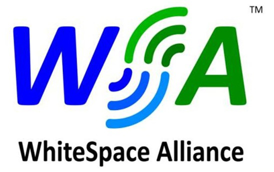 6. WhiteSpace Alliance