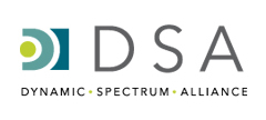 7. Dynamic Spectrum Alliance