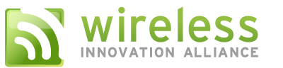 8. Wireless Innovation Alliance