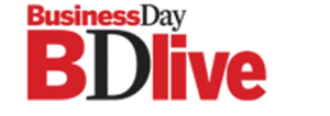 BusinessDay Live