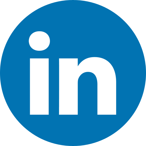 linkedin.com/company/carlson-wireless-technologies-inc.